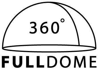 Mueller Planetarium Fulldome Festival