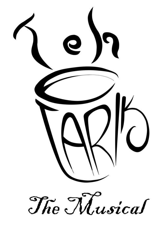 """""""Teh Tarik, The Musical"""""""