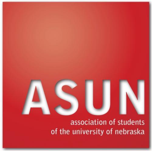 ASUN Logo