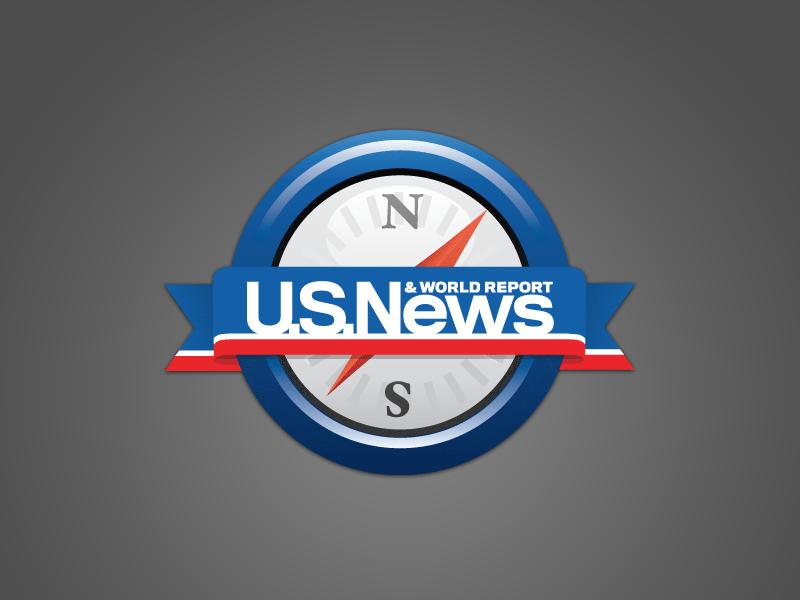 Read U.S. News and World Report's Best Graduate Schools at http://www.usnews.com/grad