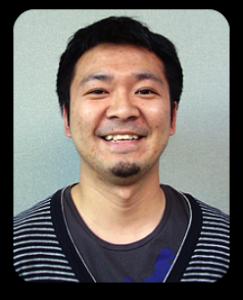 Yusuke Minato