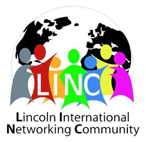 LINC image.JPG