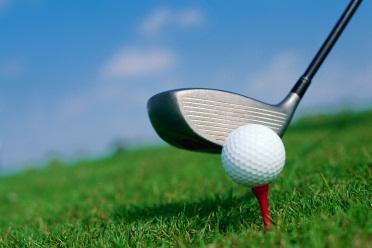 sba golf outing april 14th announce university of nebraska lincoln