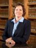 Colleen E. Medill Warren R. Wise Professor of Law