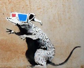BanksyRat.jpg