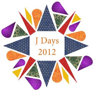 J Days