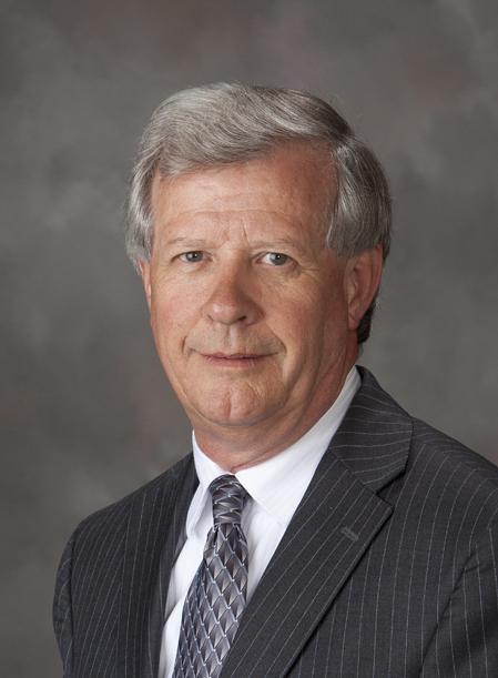Craig Munier