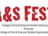 A&S Fest