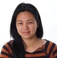 Joan Chiao, Northwestern University