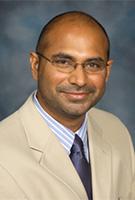 Dr. Deepak Madhavan