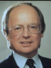 Dr. Peter Jankowitsch