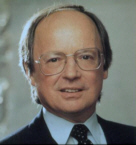 Peter Jankowitsch