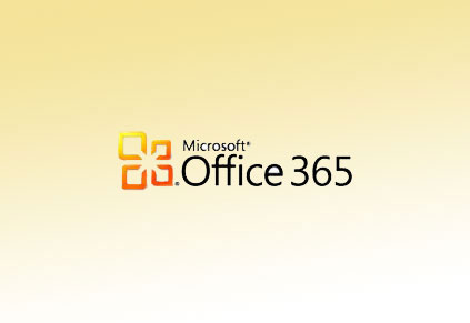 Office 365 migration deadline is June 30.