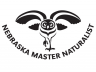 Nebraska Master Naturalist training certification opportunities include week-long, camp-style sessions in June and July 2012.