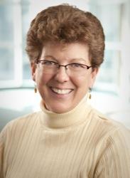 Dr. Carol Casey