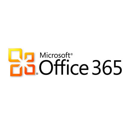 Office 365 is the new University of Nebraska system-wide solution for email, contacts and calendaring.