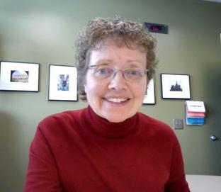Dr. Susette Taylor