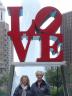 Susie Katt and Sue Graupner of LPS