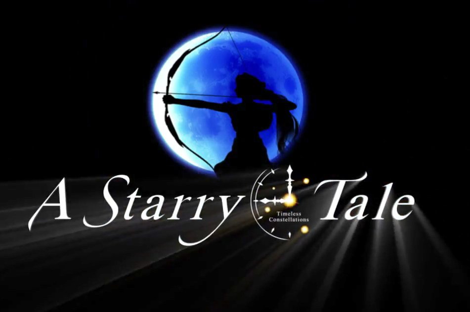 A Starry Tale