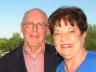 A retirement reception for Larry and Caroline Routh is 3 to 5 p.m., June 29 in the Nebraska Union.