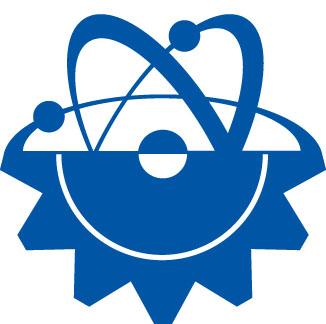 Nebraska EPSCoR Gear Logo