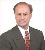Schuyler Korban