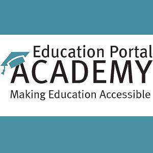 Education Portal Academy