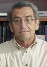Anatoly Gitelson