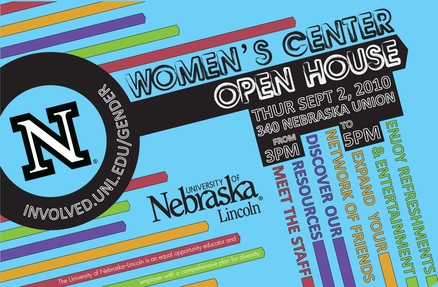 Open House Invite_Final.jpg