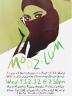 'MOOZ-lum' screening and discussion with filmmaker Qasim Basir