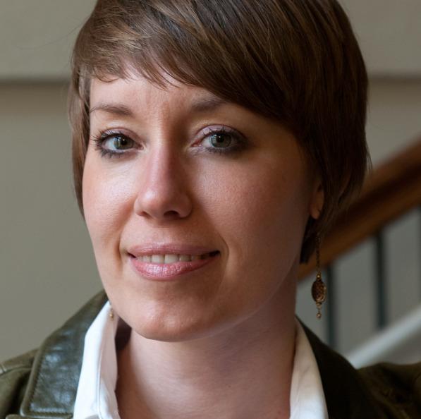 Sara Manning