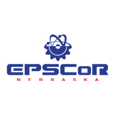 EPSCoR is the Experimental Program to Stimulate Competitive Research.