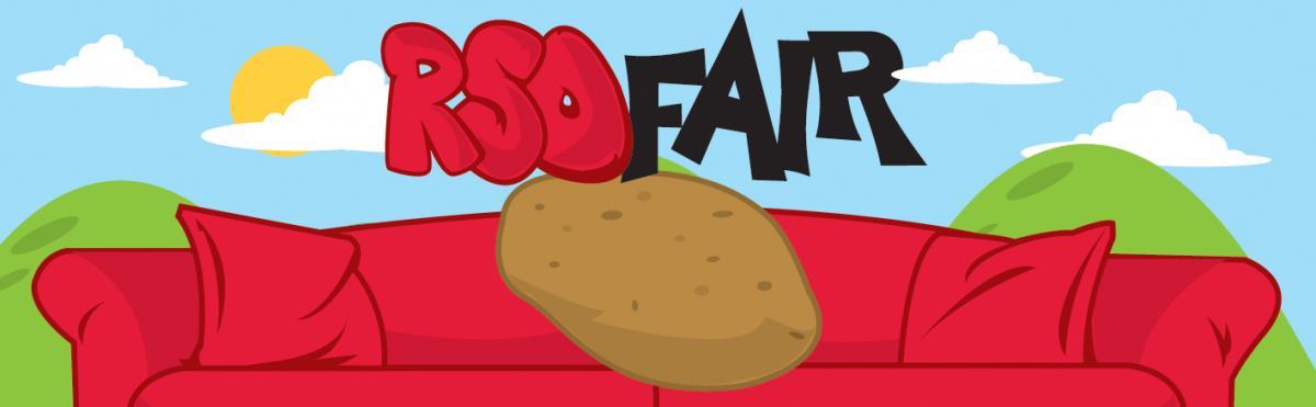 RSO Fair