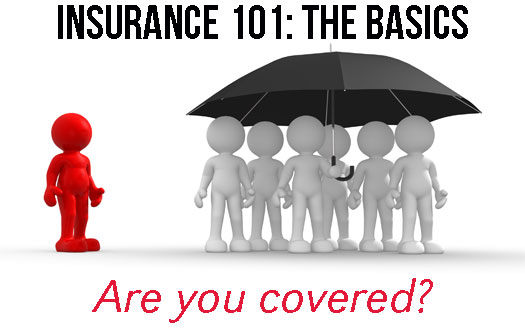 Health Insurance 101: The Basics will discuss insurance terminology and summarize the UNL Healthy Option Student Plan. Food will be provided.