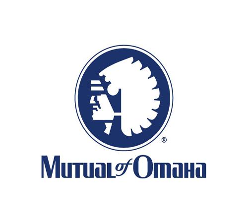 Mutual Of Omaha Insurance >> Internship Series - Mutual of Omaha | Announce | University of Nebraska-Lincoln
