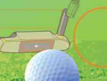 golficon 15-30-31.jpg