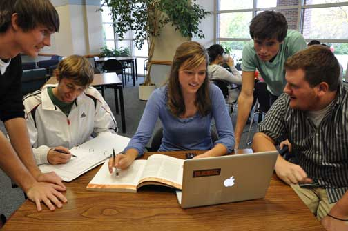 Engineering library has study group match up announce study group sciox Gallery