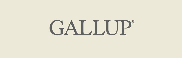 Gallup name image
