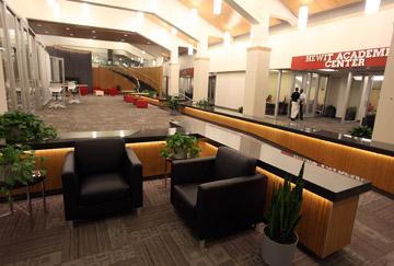 Student Life Center.jpg