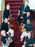 UNL's Faculty Jazz Ensemble