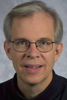 William McMullen