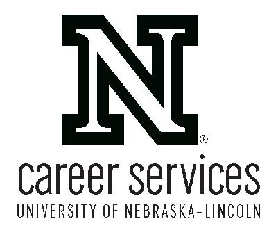 Share your feedback on Career Services at a lunch on November 5 at 12 PM in the Nebraska Union.