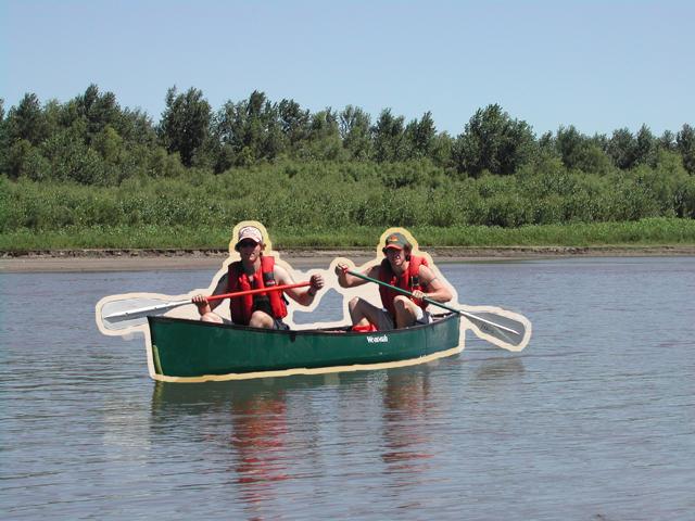or.elkhorn canoe.jpg