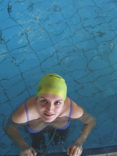 aq.swim lessons1.jpg