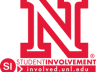 Student Involvement Identifier