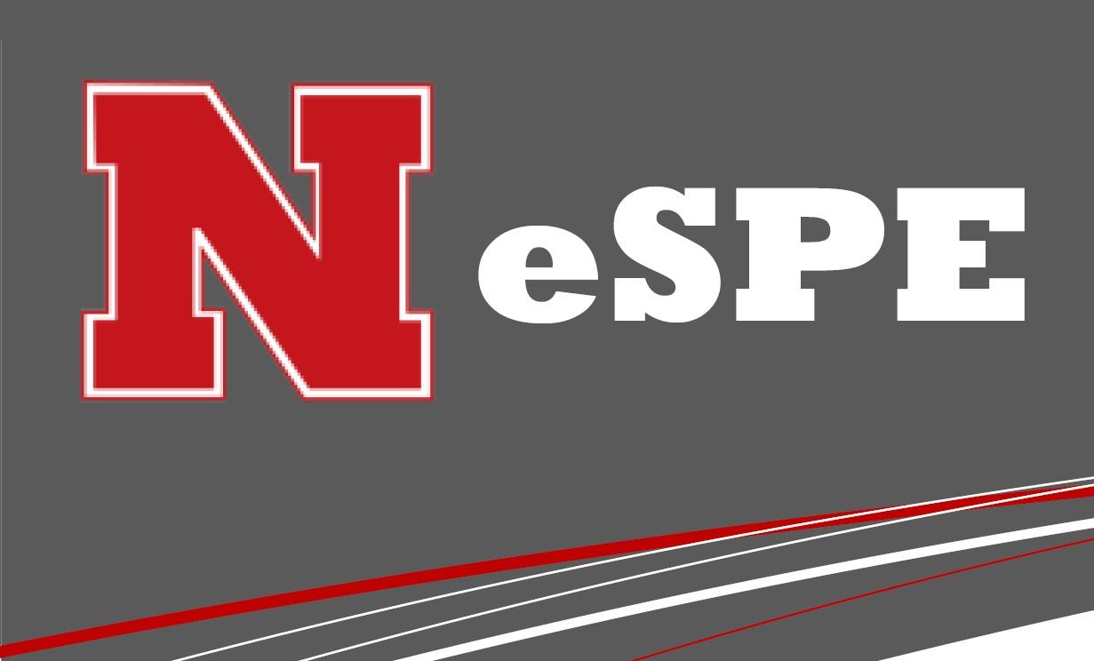Nebraska Society of Professional Engineers