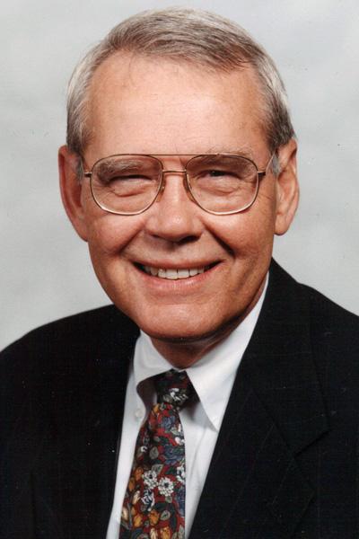 """Herbert """"Herb"""" E. Howe Jr."""