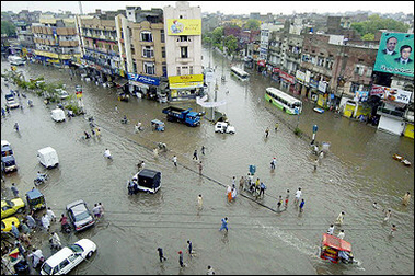 pak-flood.jpg