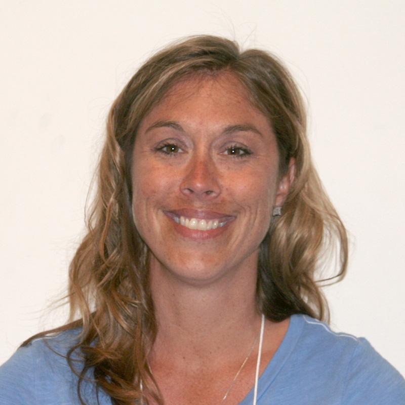 Krista Wells