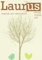 Laurus Literary Magazine